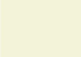Gustav Wall